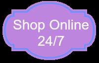 Shop now purple